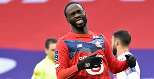 Lille frustrated by Brest