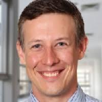 Dr. Duane William Pearson M.D., Rheumatologist | Rheumatology in Denver,  CO, 80262 | FindATopDoc.com