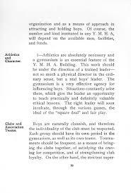 outline definition essay essay ideas for definition essay outline for a definition essay essay ideas for definition essay outline for a definition essay