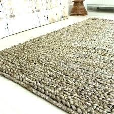 chenille jute rug soft jute rug is jute chenille rug soft designs chenille jute basketweave rug