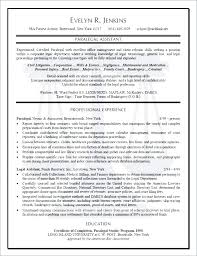 Sample Resume Legal Assistant Best Of Legal Assistant Job Description Resume Sample Resume Paralegal