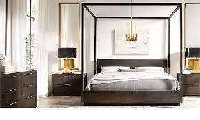 2018 Bedroom Design Trends