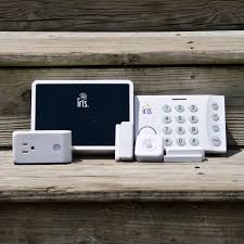 interesting self install wired home security systems new best home security images on with wired burglar alarm systems reviews