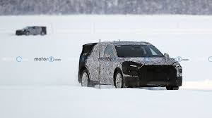 © motor1.com hersteller 2022 ford mondeo evos spy photo. 2022 Ford Mondeo Evos Spy Photos Pistonleaks