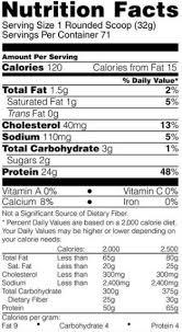 optimum nutrition 100 whey gold standard mocha cappuccino 5lbs