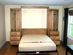 Office desk bed Space Saving Murphy Bed Office Furniture Bed Office Desk Combo Small Couch Ideas For Ms Wall Home Wall Bed Desk Wall Bed Office Furniture Lunnforkansascom Murphy Bed Office Furniture Bed Office Desk Combo Small Couch Ideas