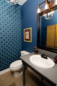 how to choose great wall paint colors home decorating painting advice