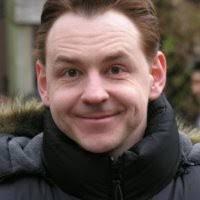 Dmitry Shevchenko - Senior Principal Consultant/Solution Architect -  Hewlett-Packard Enterprise (HPE Software) | LinkedIn