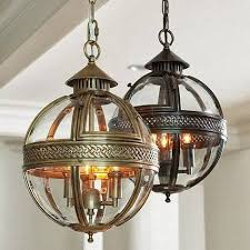 Popular Photo Of Victorian Hotel Pendant Lights