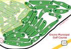 Encino Golf Course | Los Angeles City Golf