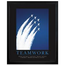 classic motivational posters framed motivational posters motivational posters teamwork jets motivational poster