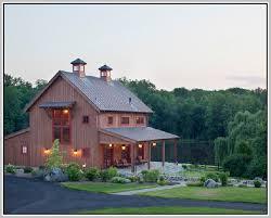 barn homes floor plans. Pole Barn Homes Floor Plans G