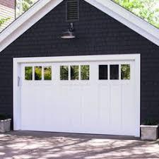 photo of rw garage doors hayward ca united states