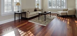 living room hardwood floor cost of wood flooring gorgeous walnut types floors engineered pros cons install