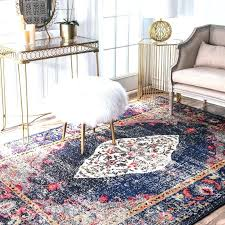 best natural fiber rug high traffic area rugs epic home depot for areas runner