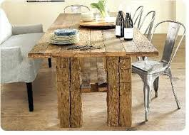 contemporary rustic modern furniture outdoor. Contemporary Rustic Furniture Modern Endearing Outdoor Wooden Tables And Chairs Bentwood D