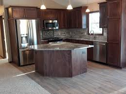 How Much To Remodel Kitchen How Much Does Kitchen Remodel Cost Image Of Hgtv Kitchens On A