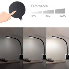 Non Plug In Night Light Plug In Dimmable Swing Arm Led Wall Lamp Night Light With