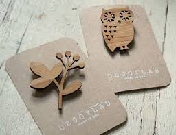how it works wood brooches fabricated using laser cutting on die cut metal wall art with online laser cutting engraving ship same day 24 7 online quotes