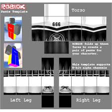 How To Create Pants On Roblox Roblox Template Roblox Shirt Shirt Template Shirts For Girls