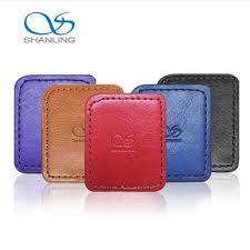 Оригинальный кожаный чехол для <b>ShanLing</b> M0 hifi плеера ...