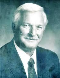 GERALD BORAC Obituary - (2016) - Willoughby, OH - The Plain Dealer