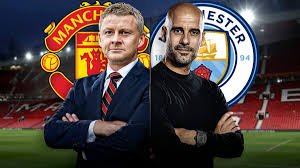 Who Wins The 183RD Manchester Derby?