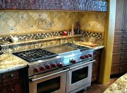 side by side double oven electric range. Wonderful Oven Side By Oven Double Range Attractive Google Search  Kitchen Dreams With Regard   With Side By Double Oven Electric Range