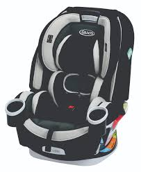 1997601 4ever all in 1 car seat