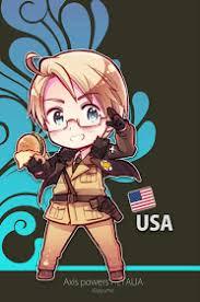 Moonlight Summoner's Anime Lyrics: Marukaite Chikyuu America Ver まるかいて地球  アメリカ版