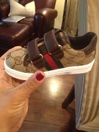 gucci youth shoes. gucci baby sneaks :) my will have these shoe swag youth shoes b