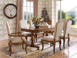 home goods dining table wood s home goods furniture oak wood s
