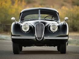 best ideas about jaguar xk jaguar xk jaguar the 1954 jaguar xk120 roadster