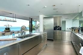 beach house kitchen cabinets beach house kitchen ideas large size of kitchen wall decor beach house kitchen cabinets coastal beach house kitchen cabinet