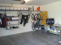 Cabinets For Workshop Garage Cabinets Diy Great Garaginize Garage Overhead Storage Diy