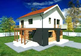 small house plans with balcony small 2 story house tiny 2 story house plans small two