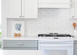 sink splashback ideas. Modren Ideas 29 Top Kitchen Splashback Ideas For Your Dream Home  Iridescent  On Sink A