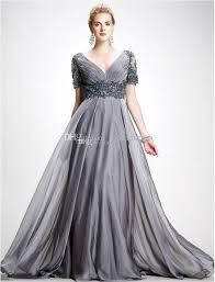 ball gown for plus size 433 best curvy glam images on pinterest plus size clothing ball