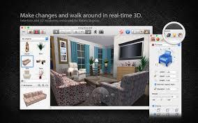 Free 3D Interior Design Software home interior design software free -  cuantarzon