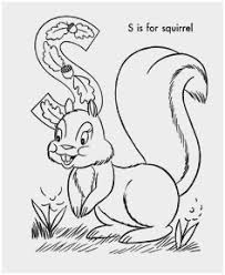 Flying Squirrel Coloring Page Great Ray The Flying Squirrel
