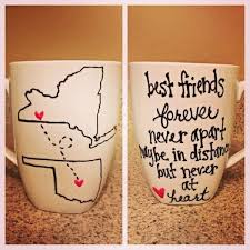 diy roommate gifts 56 best ideas images on