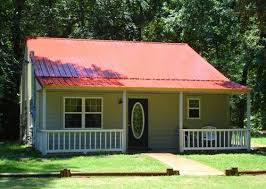 Small Picture Best 10 Metal home kits ideas on Pinterest Metal building home
