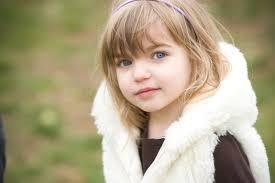 Cute Baby Wallpapers HD ...