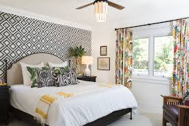 bedroom best wallpaper for master bedroom modern walls ideas design textured winsome accent wall with