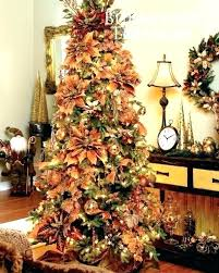 Christmas decorating themes office Table Office Christmas Decorating Themes Decorating Themes Here Are Decorating Themes Collection Burnt Autumn Palette Tree Decorating Home Decor Ideas Office Christmas Decorating Themes Omniwearhapticscom
