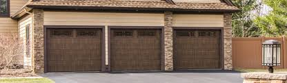 wayne dalton garage door sealClassic Steel Garage Doors 8300 8500