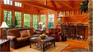 Living Room Country Country Living Room Ideas Magnificent 18 Country Living Room Ideas