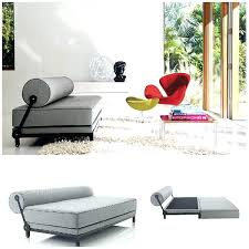 medium size of handy living convert couch sleeper sofa modern