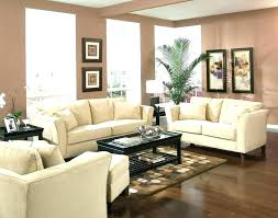 cream leather sectional full size of black decorating ideas