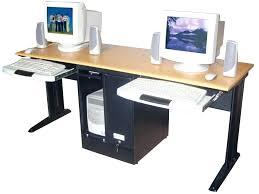 buy office desk. Small Storage Desk Computer Furniture Office Buy With K